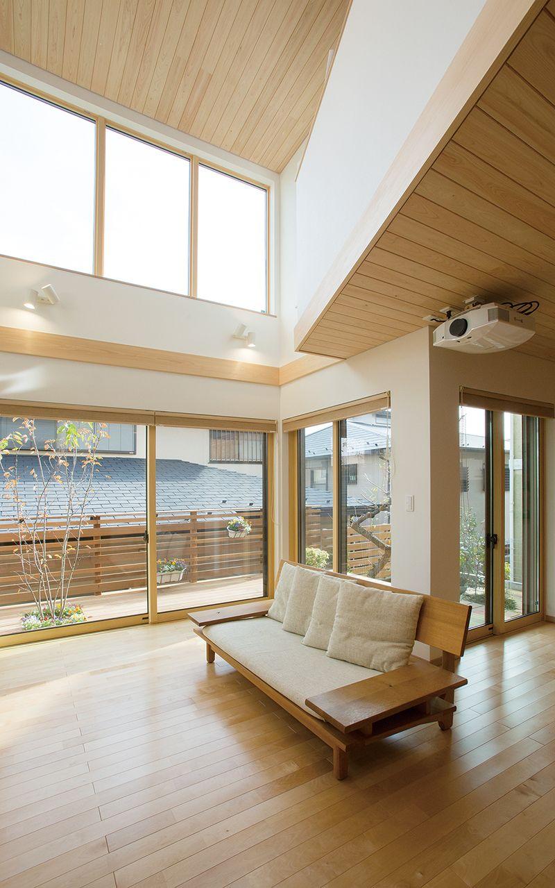 ボード Interior Design のピン