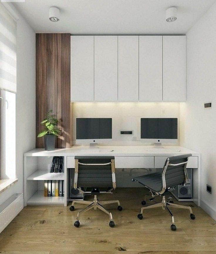 Interior Designmodern Home Office: Brilliant Modern Home Office Furniture In Sri Lanka To