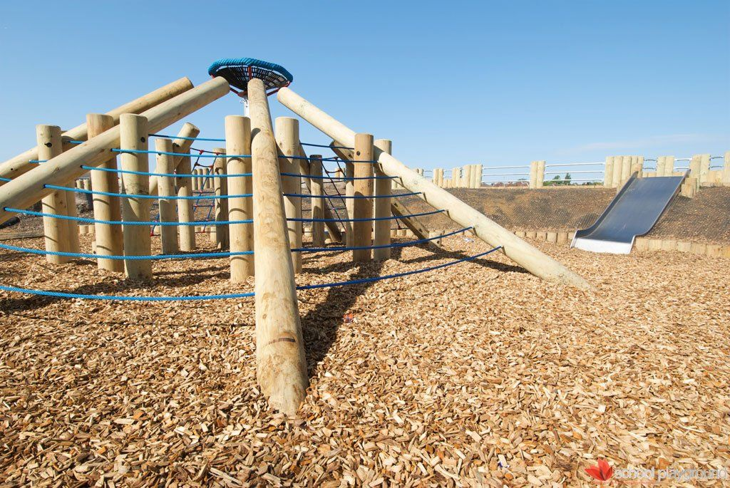 Google Image Result for http://www.school-playground.co.uk/wp-content/gallery/playground-design/playground-wood-chippings.jpg