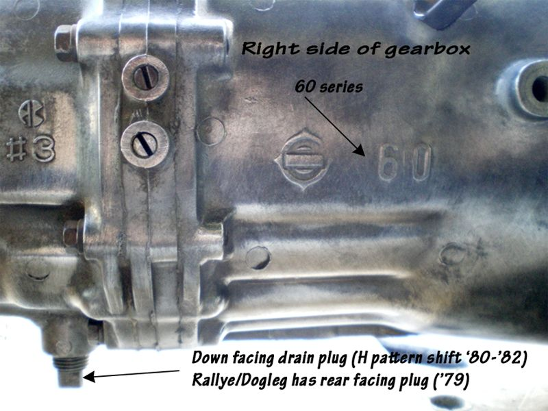 Image Result For Nissan L18 5 Speed Gearbox Cool Cars Nissan Datsun