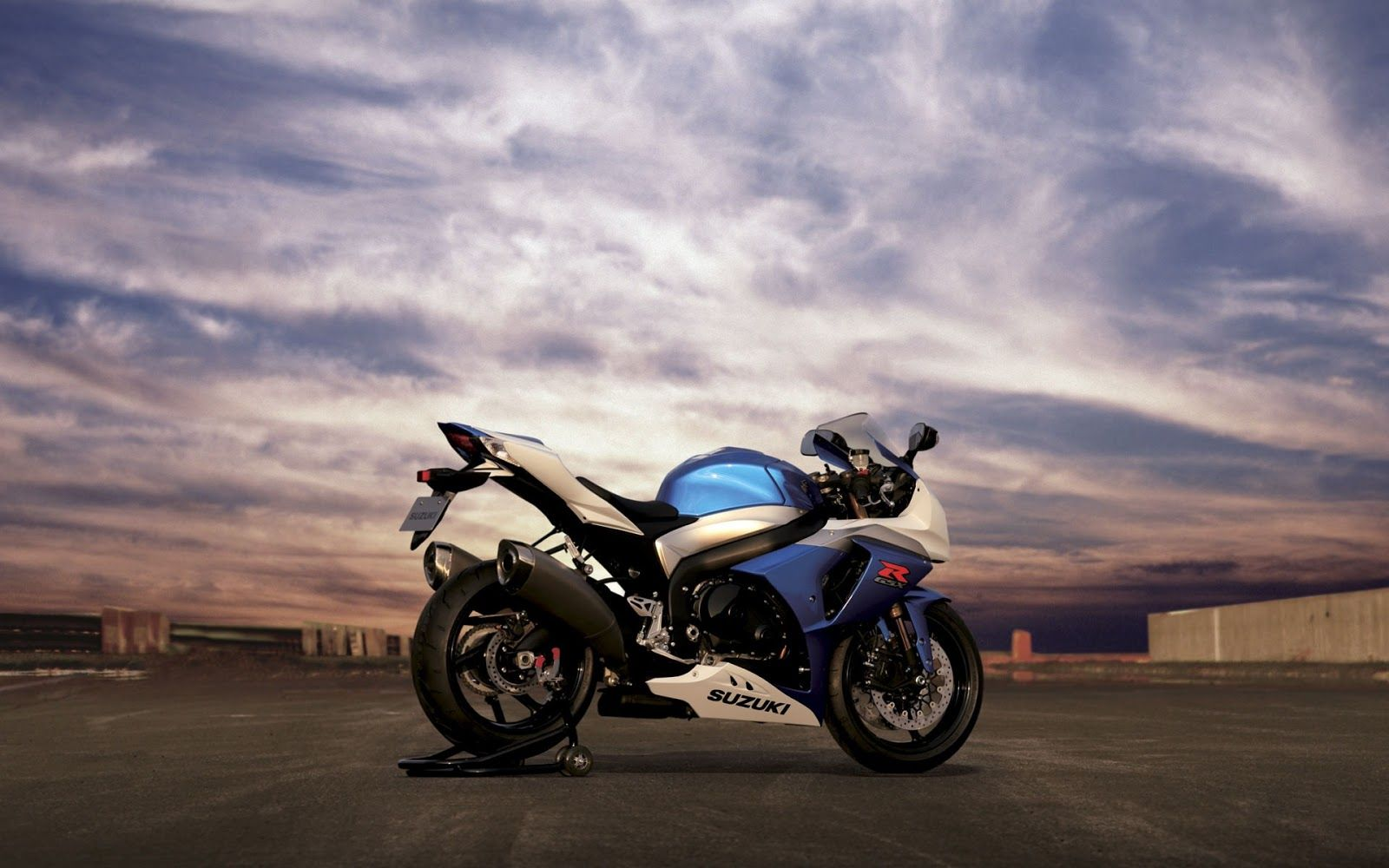 Motorcycle Wallpapers Full Hd Suzuki Bikes Motorcycle Wallpaper