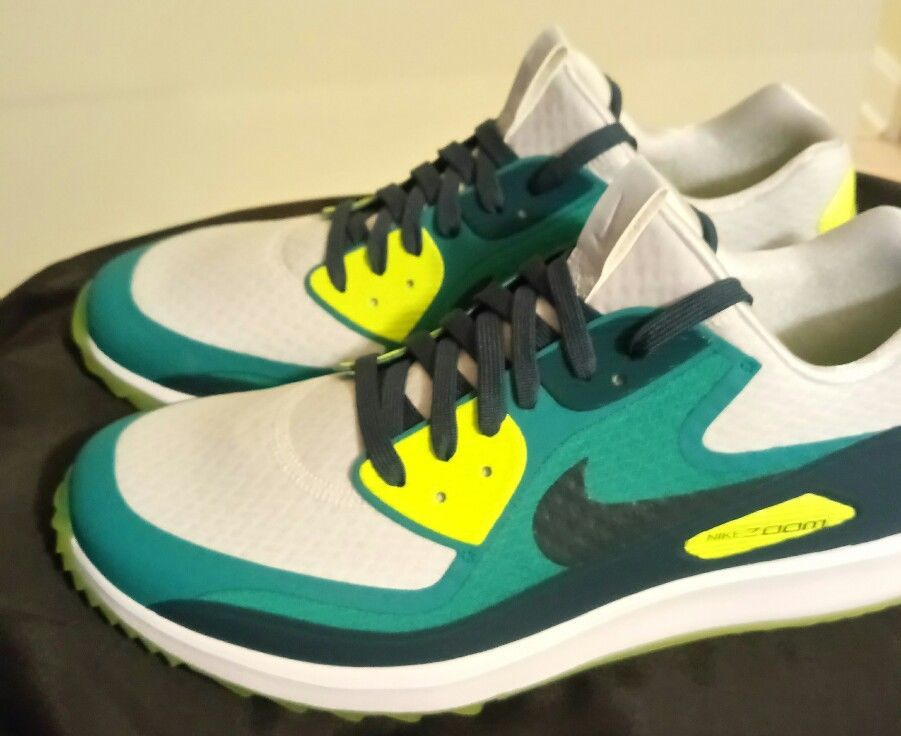 Nike Air Zoom Structure 20 Running Shoes Harrods