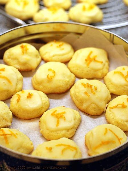 Orangentaler Weihnachtsgebäck.Meine Weihnachtsplätzchen Orangentaler Potato Veggie Fruit