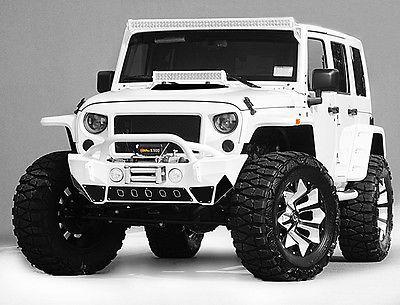 Like the white light bar too jeep jeep wrangler - Jeep wrangler unlimited interior lights ...
