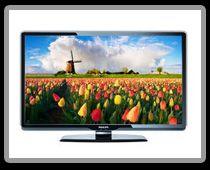 Servicio técnico de TV LCD LED y Plasma