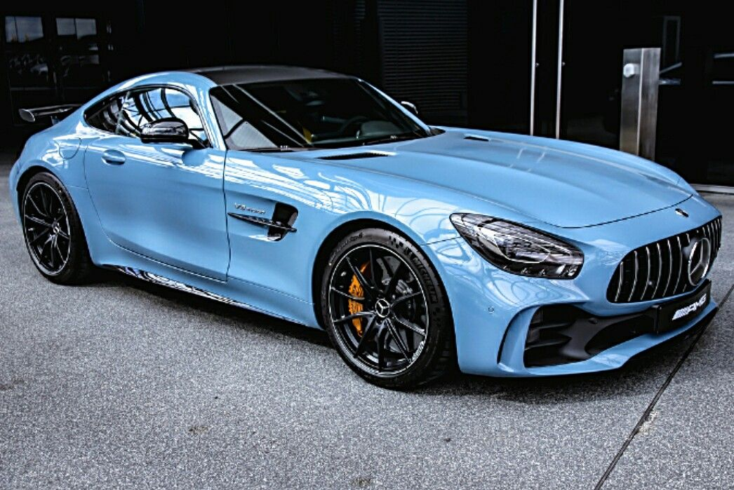 Mercedes Benz Amg Gtr Z Litwhips Merc Benz Mercedes Benz Amg