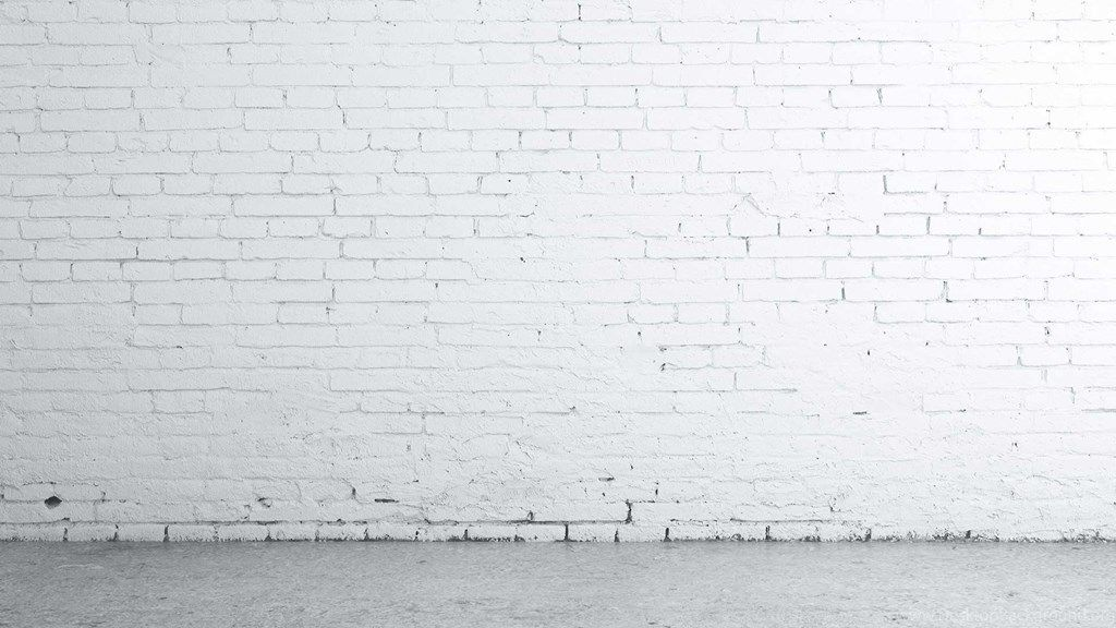 White Brick Wall Wallpaper White Hd Wallpaper Brick Hd Wallpapers White Brick Walls White Brick Wallpaper Brick Wallpaper Hd
