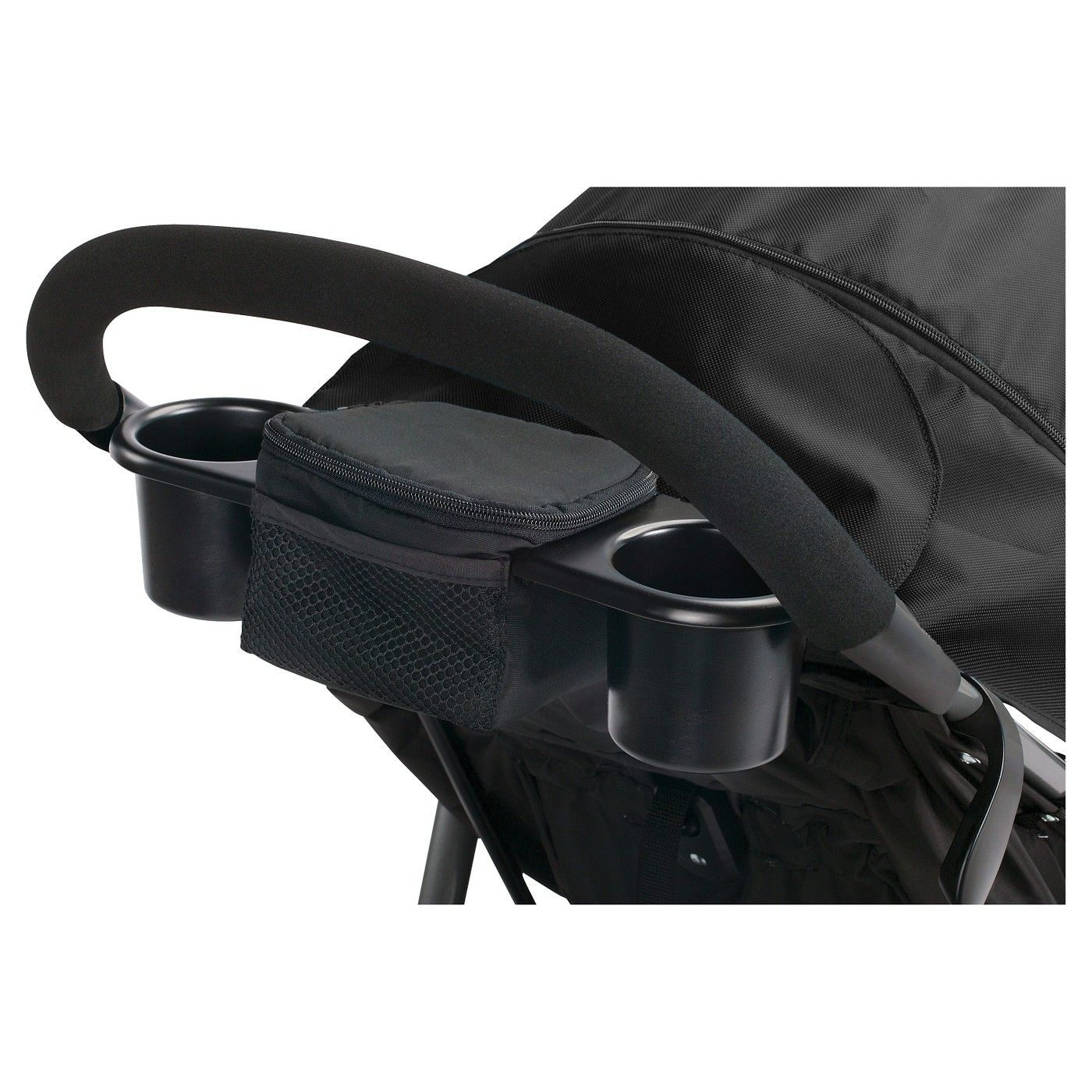 Graco? Aire3 Click Connect Travel System SnugRide Click