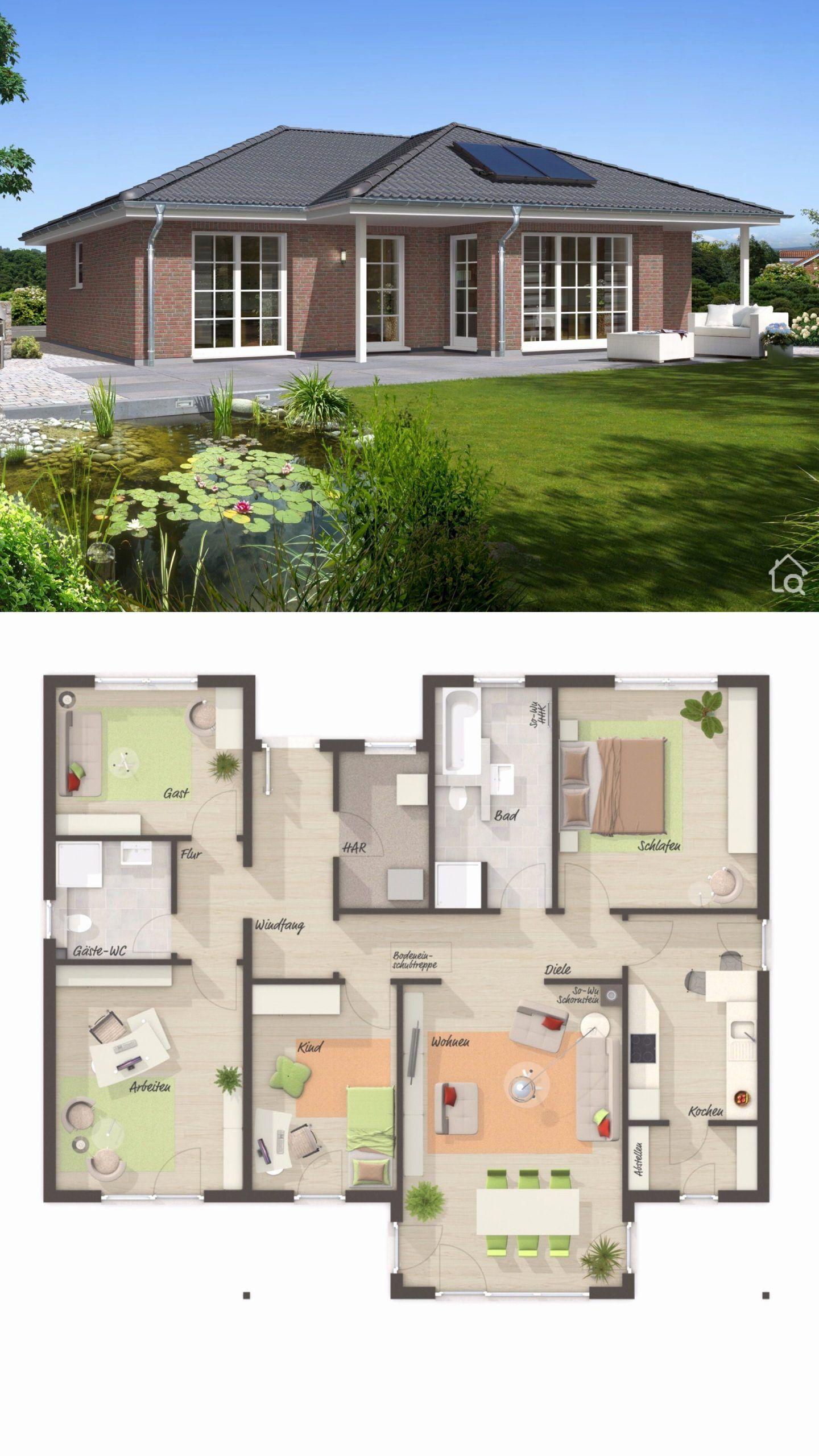 20+ Haus mit integrierter garage im keller 2021 ideen
