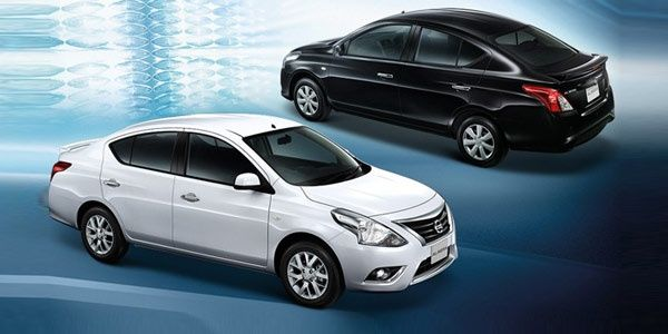 Nissan Sunny facelift to be launched in June Recipes to