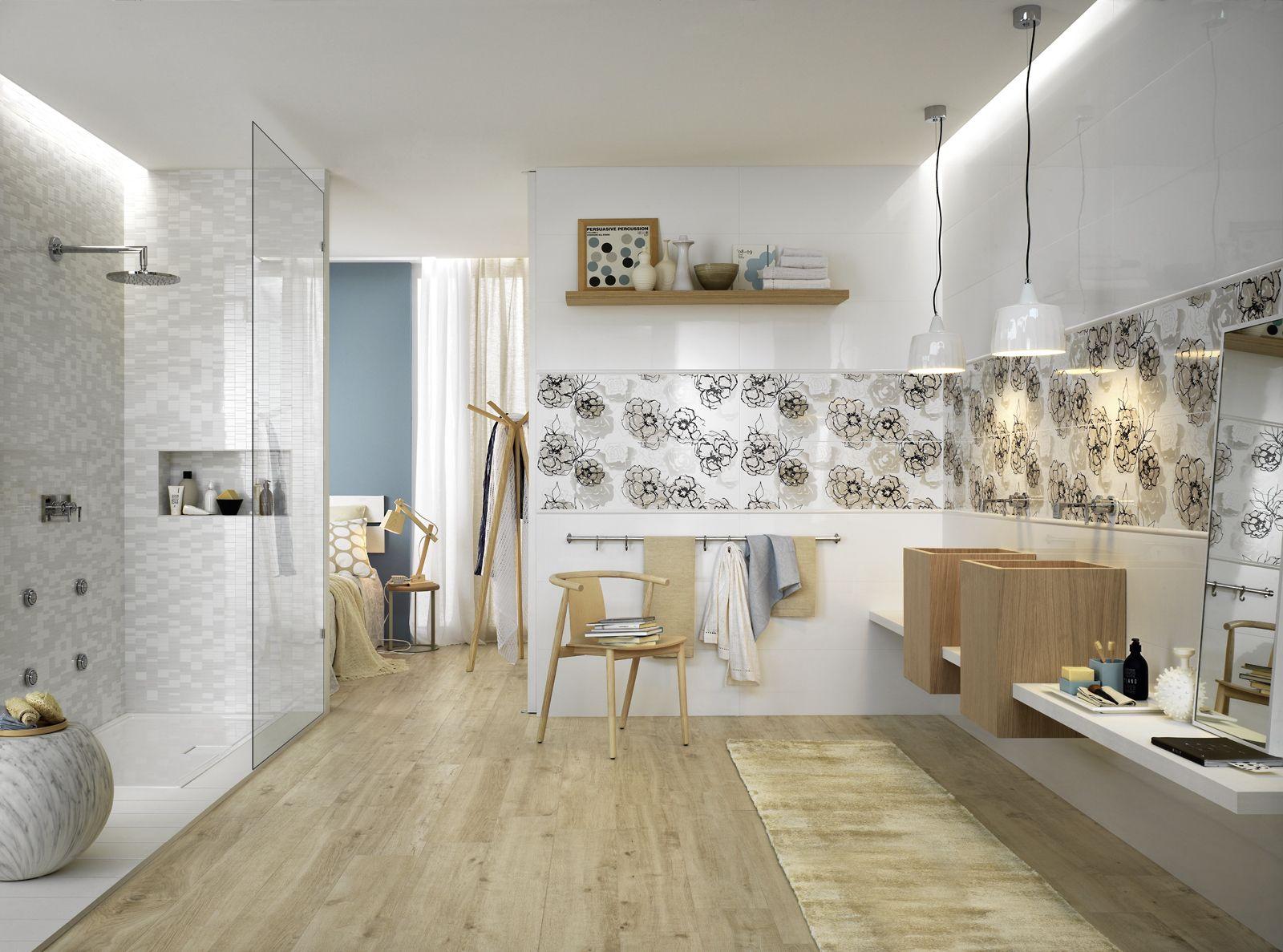 ColorUp - piastrelle per il rivestimento di pareti | Marazzi ...