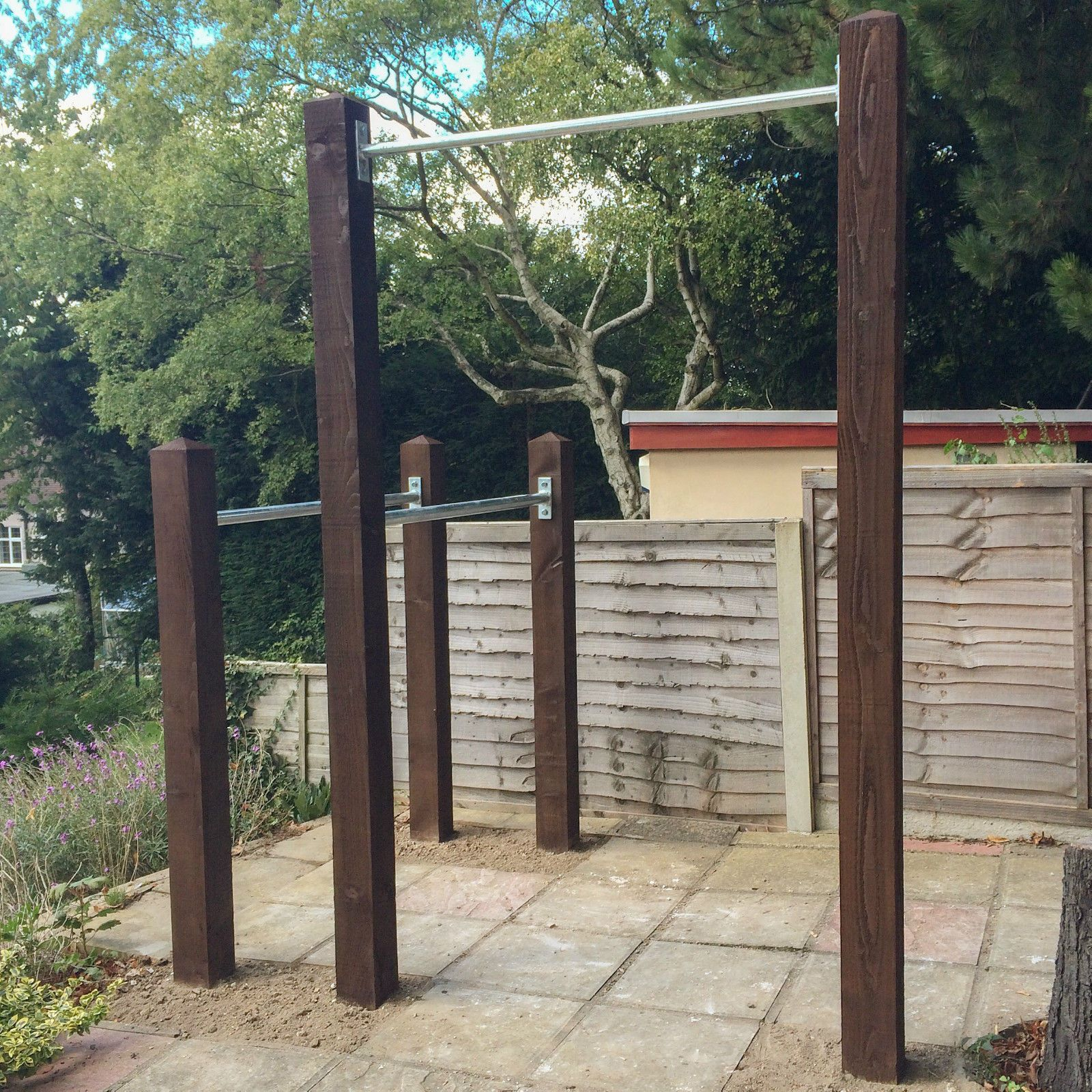 Outdoor-garden-pull-up-bar-and-dip-bars-_57.jpg (1600×1600 ...