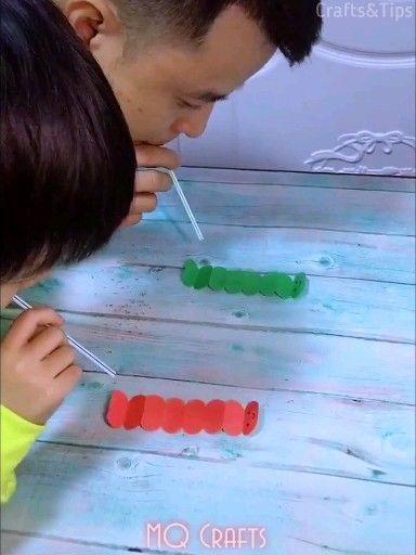 Amazing Origami & Paper Craft Ideas! 💯 - #Amazing #craft #Ideas #origami #Pap
