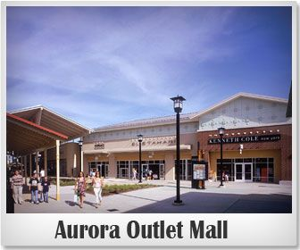 May 10,  · Transportation from Downtown Chicago to Outlet in Aurora May 10, , PM I am visiting Chicago next week and planning to visit Premium Outlet in Aurora, and wonder how I can get there by public transportation from downtown Chicago.