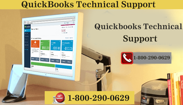 Need help while working on QuickBooks accounting software