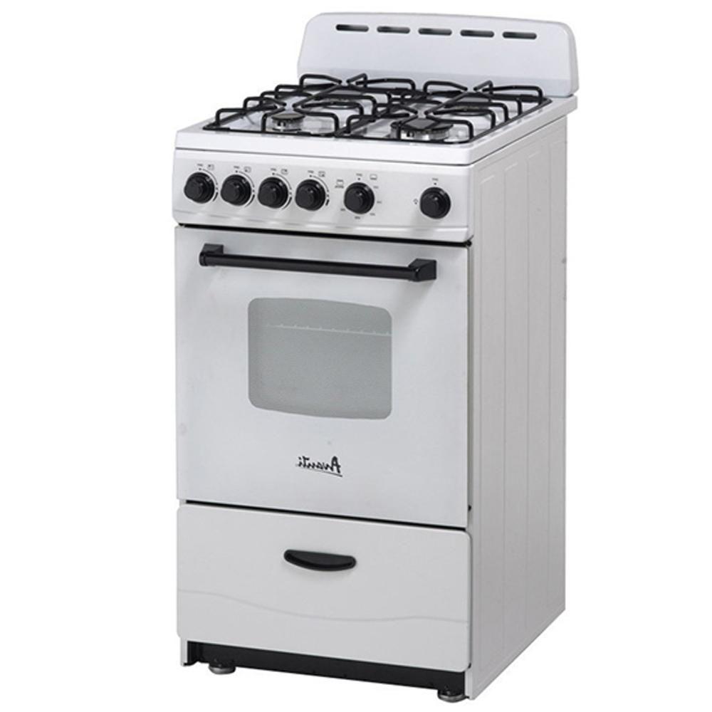 Pin On Architecture Appliances Kitchen Stove Ovens
