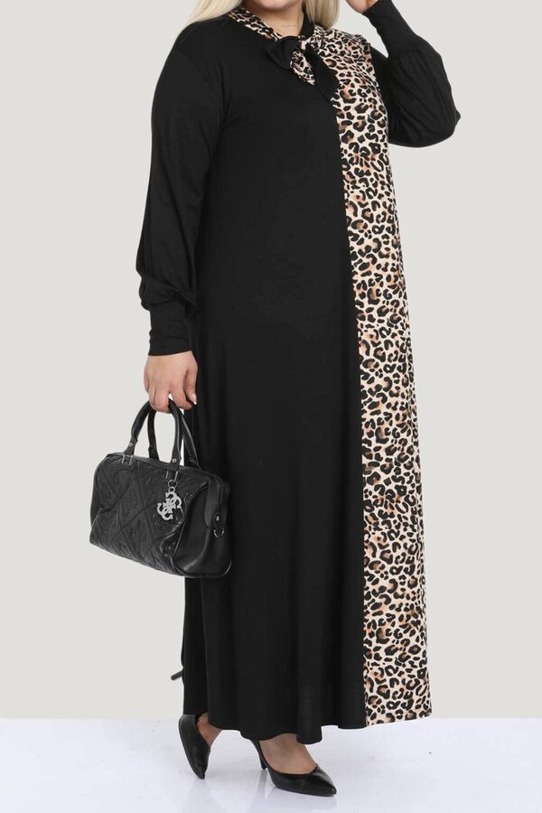 فستان تايجر مخمل فزكون تسوق أون لاين حجاب مودانيسا أزياء محجبات ملابس محجبات فساتين جلباب عباية ملابس ف Muslim Women Clothing Islamic Clothing Clothes