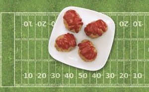 2014_Mini_Meat_Loaves_BLOG