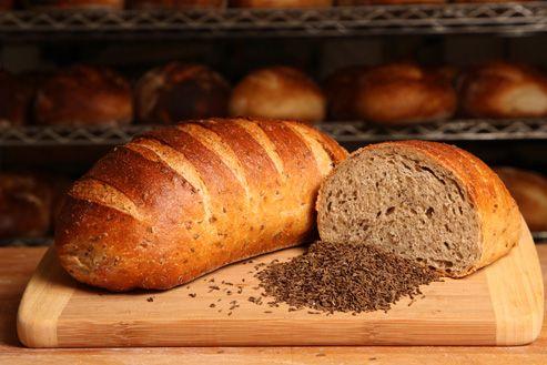 Jewish Cookies Ny Jewish Rye Artisan Breads Klingers Bread Company Vt Mail Bread And Company Artisan Bread Food