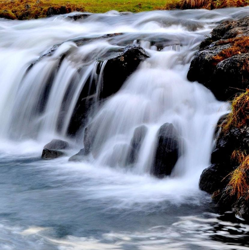 Top 10 #Waterfalls in #Iceland. Which one will be your favorite? #WaterfallsInIceland #TopDestinationsInIceland #DriveAroundIceland #CarRentalIceland #GoIceland #CarHireIceland #Waterfall