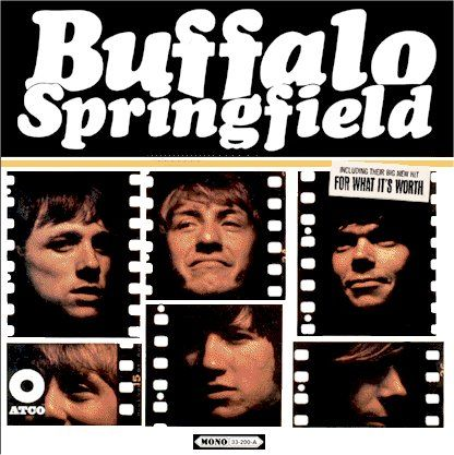 For What It S Worth Buffalo Springfield Song Wikipedia The Free Encyclopedia For What It S Worth Rock Songs Album Covers
