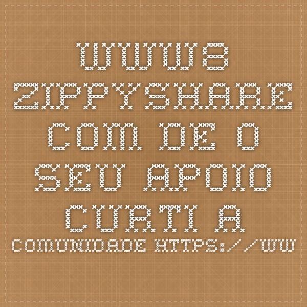 www8.zippyshare.com De O Seu Apoio Curti a Comunidade https://www.facebook.com/pages/Miami-Freestyle-100No-Comando/341553485921292 Pra Vc's São Muitas Variedades De Ritimos  So Melody's Puros , Charmes Tekno , Rasteiros ,  Fotos , Videos , E Muito Mais & + + ,,,