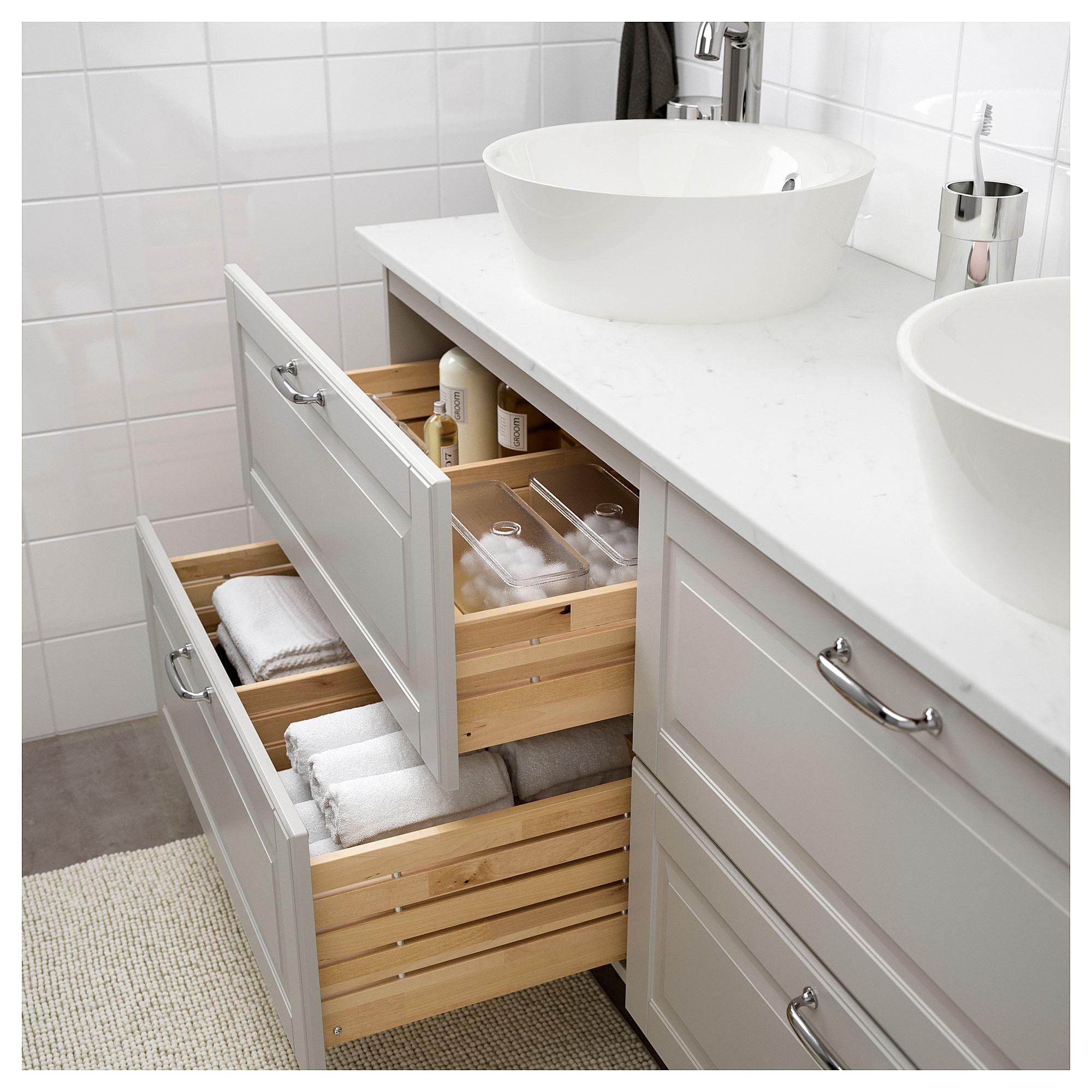 Furniture Home Furnishings Find Your Inspiration Ikea Godmorgon Sink Cabinet Ikea