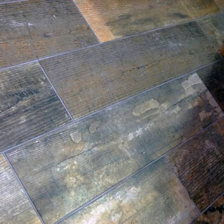 Bathroom Tiles B Q b&q savona natural wood effect porcelain wall & floor tile, pack