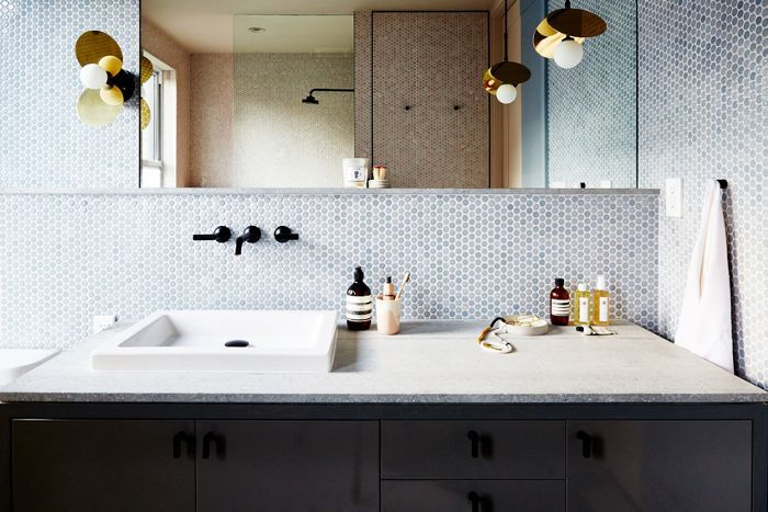 Step Aside, Subway Tileu2014These 2018 Trends Are On The Rise   Subway Tiles,  Kitchens And Bath