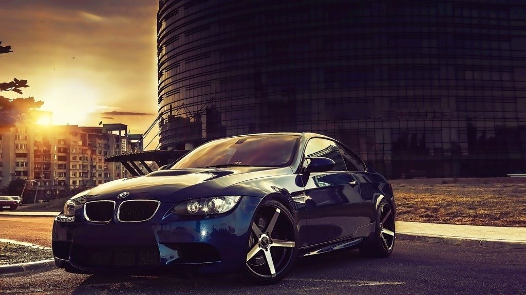 Bmw Luxury Car 4k Wallpaper Bmw Car Wallpapers Luxury Cars