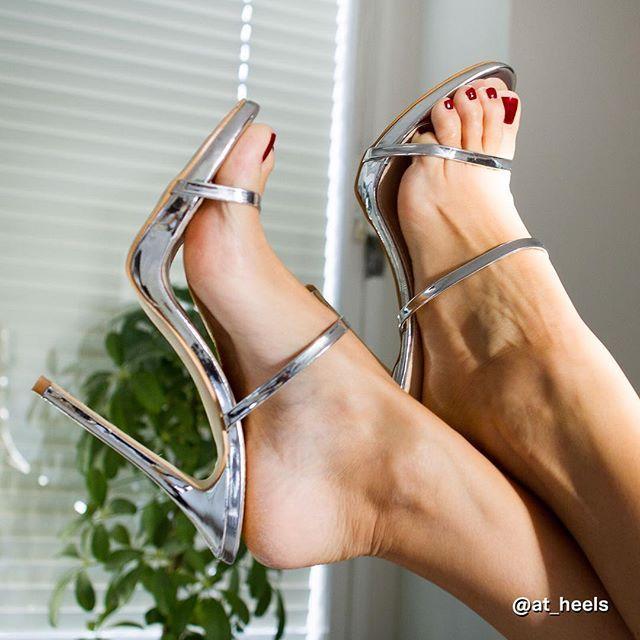 38 Best Shoegasm images in 2013 | Heels, Slippers, Beautiful