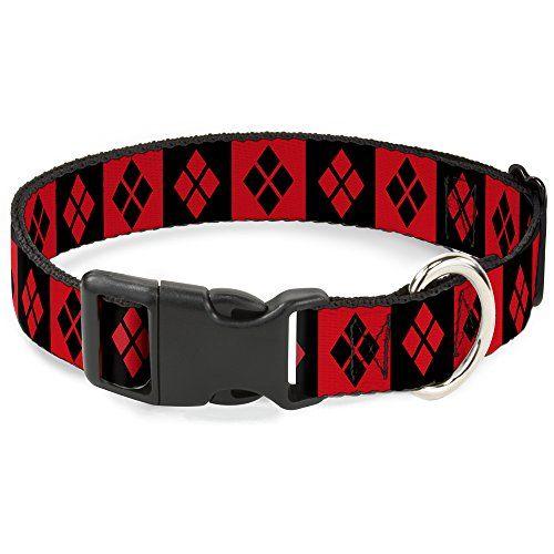 Pin On Dog S Collar