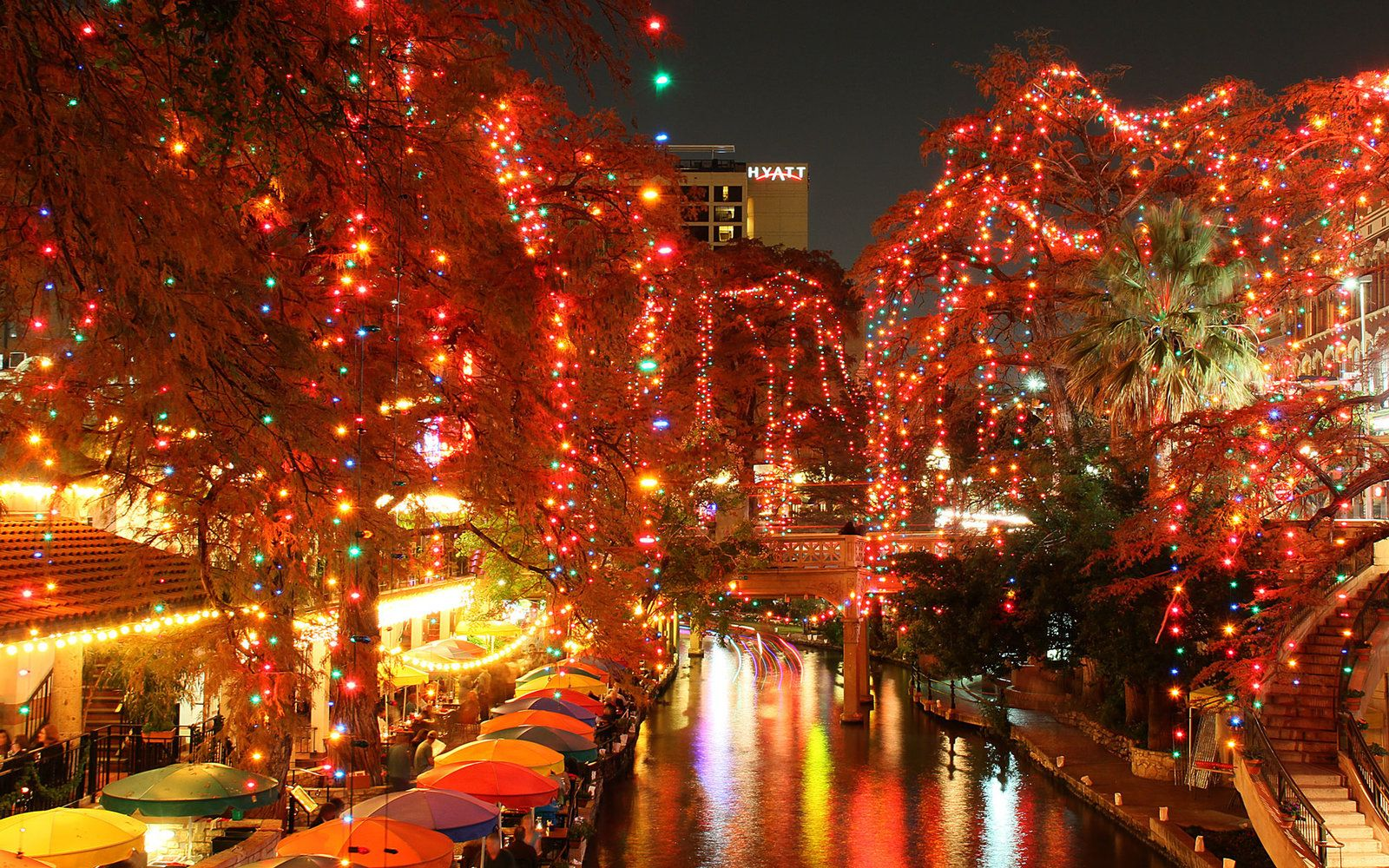 America S Christmas Traditions Best Christmas Lights Best Christmas Light Displays Texas Christmas