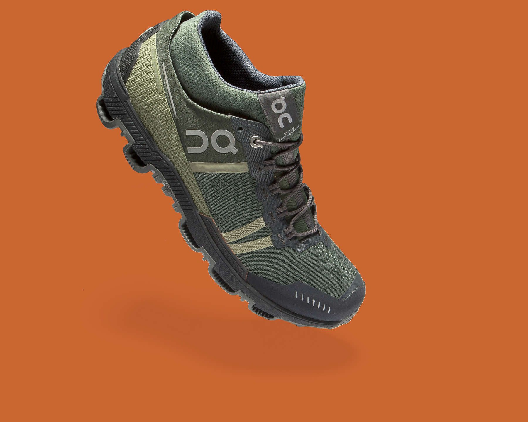Shoes Mountains Lightweight To With Reach Running Engineered Trail rdhtQs