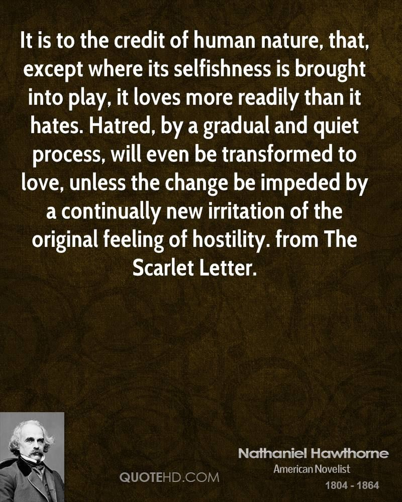 Pin by Holt Clarke on Nathaniel Hawthorne The scarlet