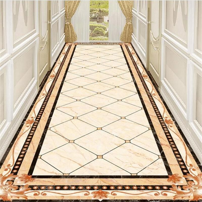Best Carpet Runners For Hallways Carpetrunnersnewzealand Custom Photo Wallpaper Wallpaper Living Room Living Room Carpet