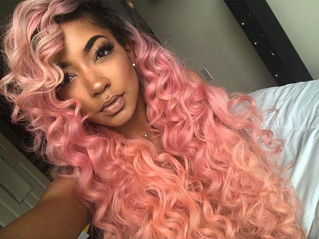 Remy Hair Styles: H&F 8A Straight Virgin Human Hair 4 Bundles In 2019