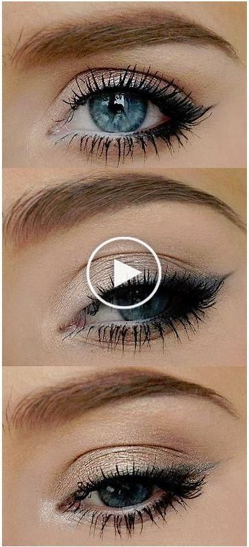 Photo of Augen-Make up. Finden Sie lokale Schönheit und Kosmetik Schulen [EducatorHub.com