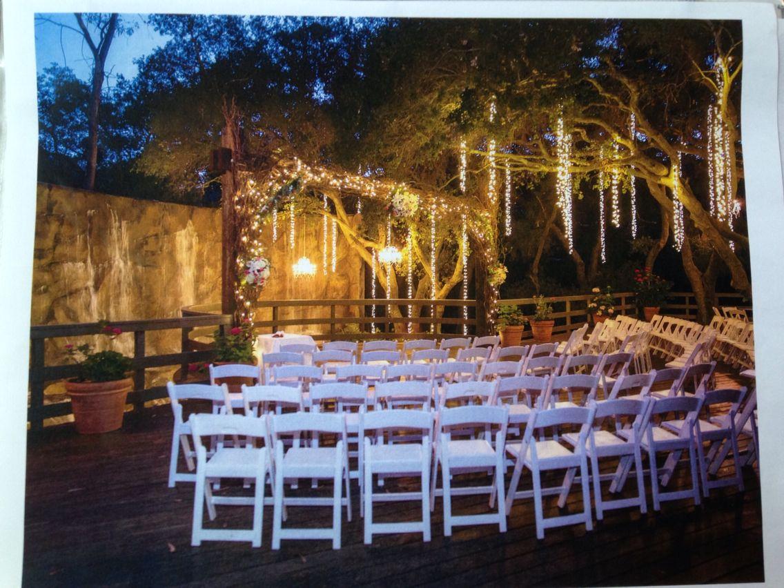 Calamigos the oak room Calamigos Ranch Wedding Oaks