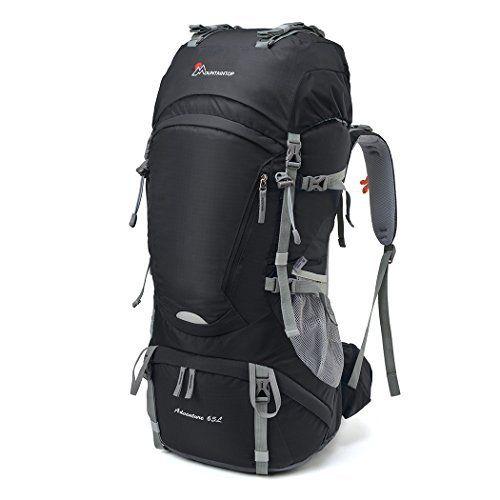 buying now 100% authentic official site Amazon.com : Deuter ACT Lite 40 + 10 Ultralight Trekking ...