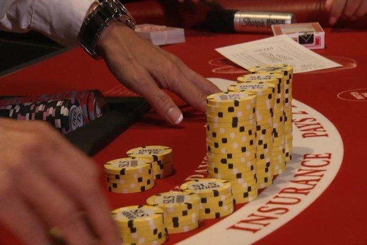 Casino sans depot bonus immediat