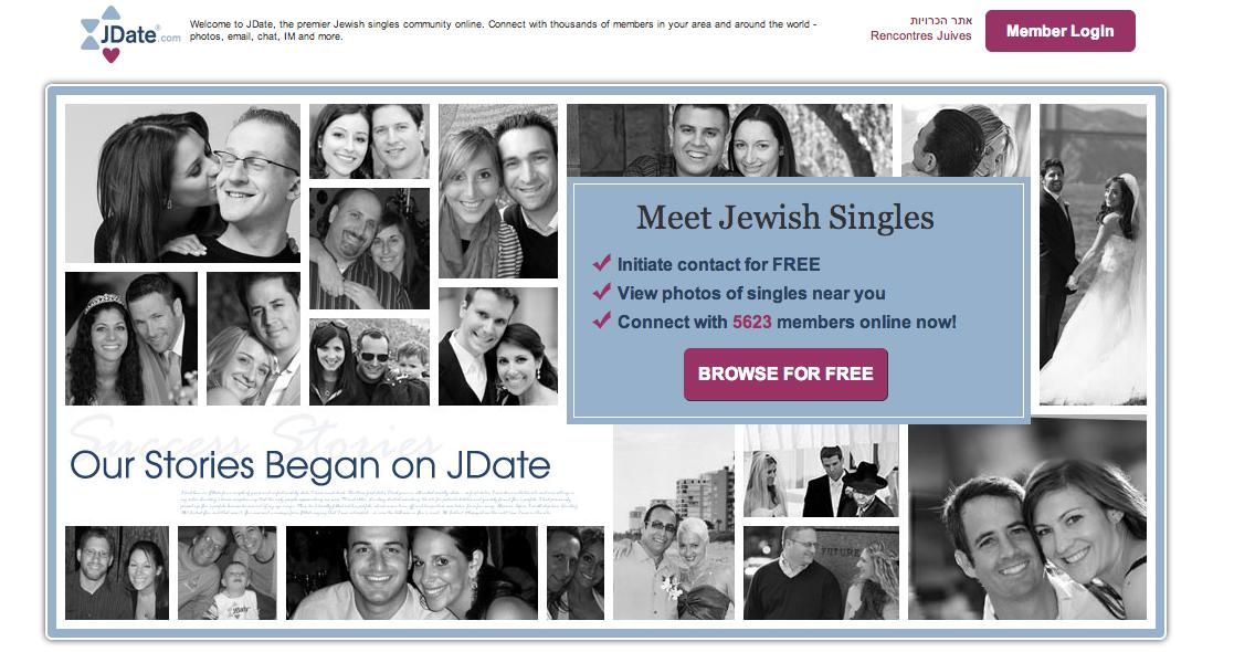 Dating-Website-Fotograf
