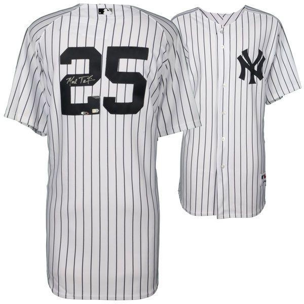 e199de0ee5e free shipping mark teixeira new york yankees steiner sports autographed home  pinstripe jersey steiner sports 799.99