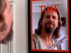 Lets Watch This The Big Lebowski Jeff Bridges Film Inspiration