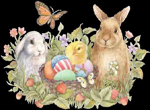 Pin van Tina E op Easter & SPRiNG | Pasen, Knutselen voor pasen ...
