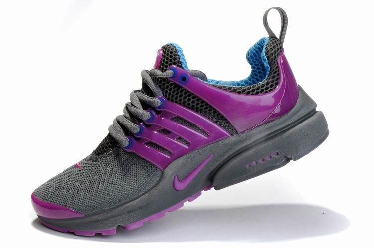 tout neuf a3b14 69371 FRfgE) Nike Air Presto 2 Chaussures de Tennis Pour Femme ...