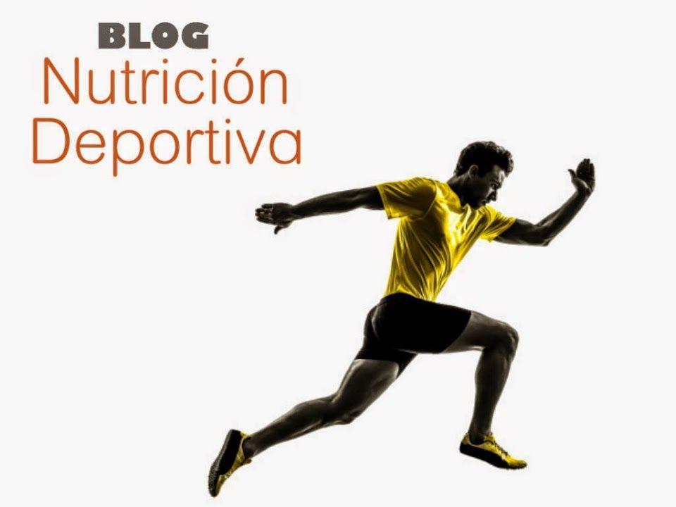Una pizca de Vida (Blog de nutrición deportiva)