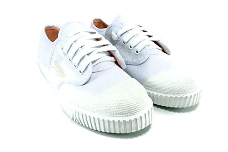 nike shoes just do it logo background takraw equipment 892419