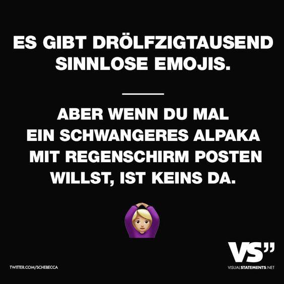 Pin Von Anja Sebescen Auf Humor Witzige Spruche Visual