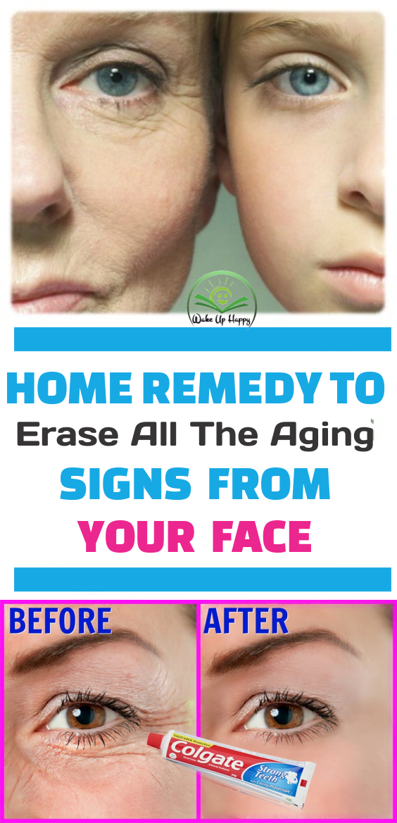 Home remedies to diminish facial aging, pakistani local girls nude